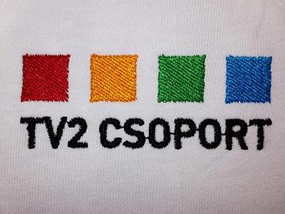 77bdc5c4ab Gépi hímzés, logó hímzés | cegespolo.eu
