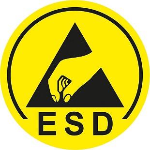 ESD: ha a majdnem nem elég