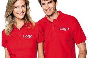 A céges póló, mint marketing eszköz