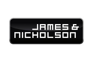 James&Nicholson munkaruházat
