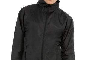 Céges logóval hímzett dzsekik – a megbízható, valóban hosszútávra tervező cégek választása
