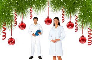 Céges reklámajándékok mikulásra vagy karácsonyra