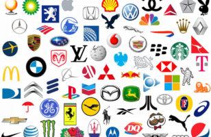 Minden, amit a logókról tudni érdemes