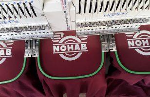 Miért érdemes céges logóval ellátott ruházatot készíttetni?