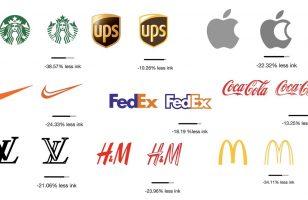 Tervezzük újra logónkat a környezettudatosság nevében
