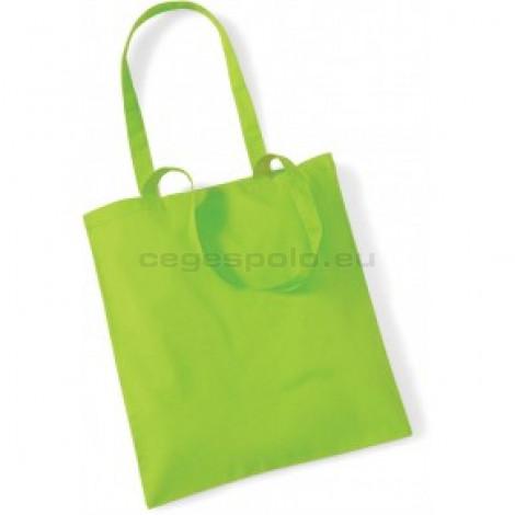 WESTFORD MILL | Cotton Bag Bag for life táska