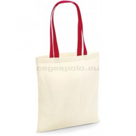WESTFORD MILL | Cotton Bag táska