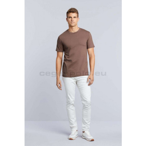 GILDAN PREMIUM COTTON® ADULT T-SHIRT