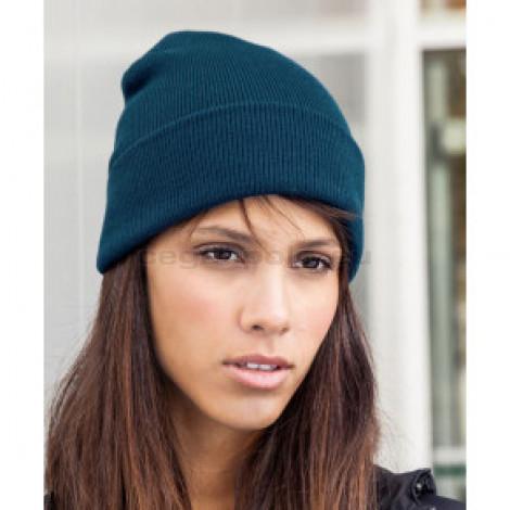 MYRTLE BEACH | Knittted Hat téli sapka