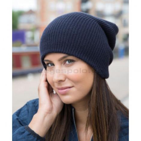 RESULT | HEADWEAR SOFTEX Beanie téli sapka