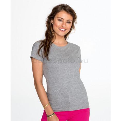 SOL'S | Imperial Women T-shirt