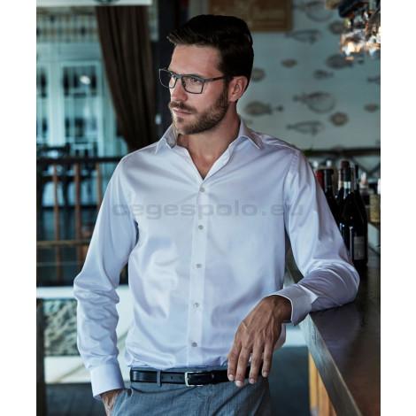 Tee Jays | 4020 Premium Shirt Man