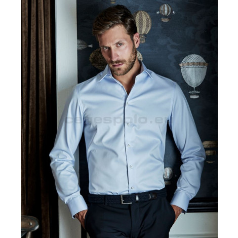 Tee Jays   4021 Shirt Man