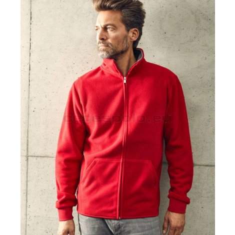Promodoro | 7971 Men's Double Fleece Jacket
