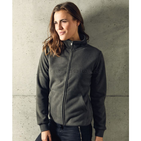 Promodoro | 7985 Women's Double Fleece Jacket