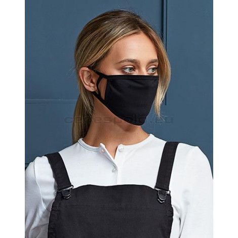 Premier 799 | Washable Face Covering Mask