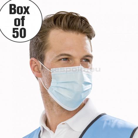 Result Hygiene | RV004X