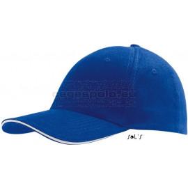 SOL'S | Buffalo Baseball Cap