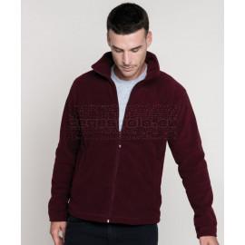 Kariban | K911 Full zip microfleece jacket