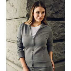 Promodoro | 5295 Women's Jacket Stand-Up Collar