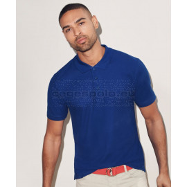 Fruit of the Loom Iconic Polo