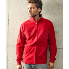 Promodoro | 7971 Men's Double Fleece Jacket