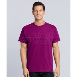 Gildan Heavy Cotton Adult T-Shirt