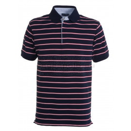 Payper Sheffield piquet polo