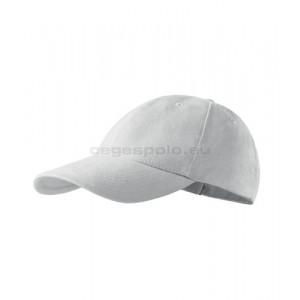 Malfini baseball sapka - unisex - 6P 305