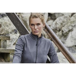TEE JAYS | Ladies' Fleece Jacket Pulóver