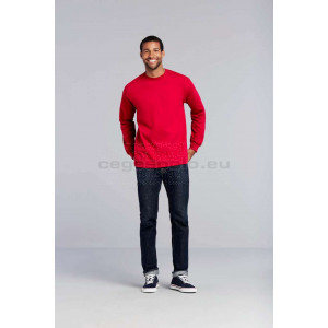 GILDAN ULTRA COTTON™ ADULT LONG SLEEVE T-SHIRT