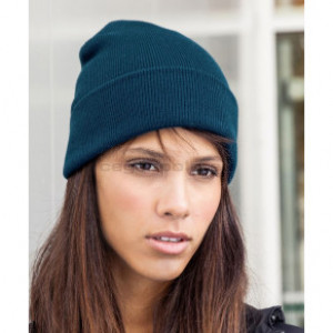 MYRTLE BEACH | Knittted Hat téli sapka
