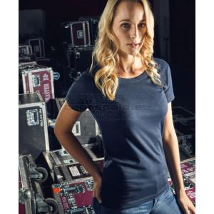 Promodoro | 3005 Women's Premium-T-shirt