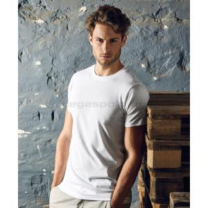 Promodoro | 3099 Men's Premium-T-shirt