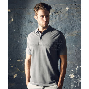 Promodoro | 4001 Men's Superior Polo