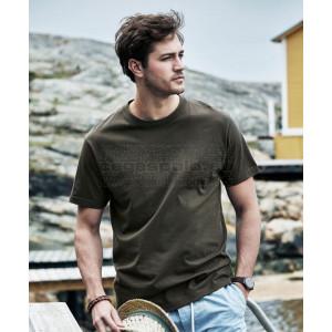 Tee Jays | 8000 Póló T-shirt