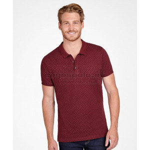 SOL'S | Brandy Men Pique Polo