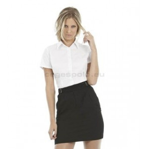 B&C Black Tie SSL /women